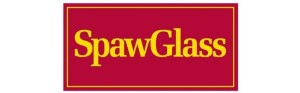 spawglass-review
